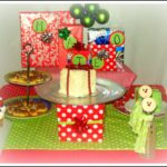 Kids Christmas Party & Games
