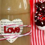 Homemade Rich & Creamy Hot Chocolate