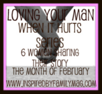 loving  your man series