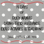 Valentine's Day Dating Ideas, Activities & Traditions