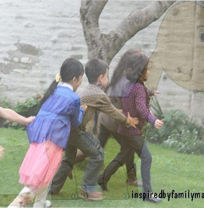6 Dinosaur Activities for Kids