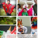 Fun Facts: Exploring Ecuador with Kids