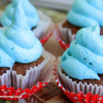 The Best Frosting Recipe Ever