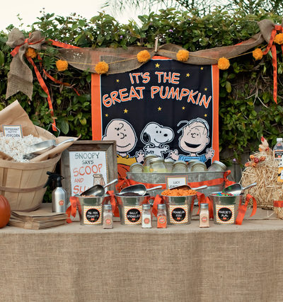 Easy Halloween Party Ideas: Pumpkin Decor, Crafts & Games for Kids