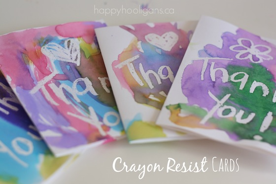 crayon-resist-cards