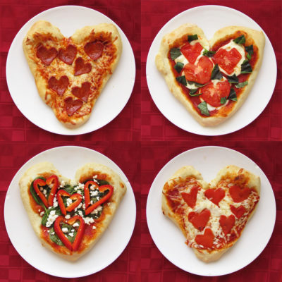 Valentine's Day Activities for the Family {#30DaysofPlay}