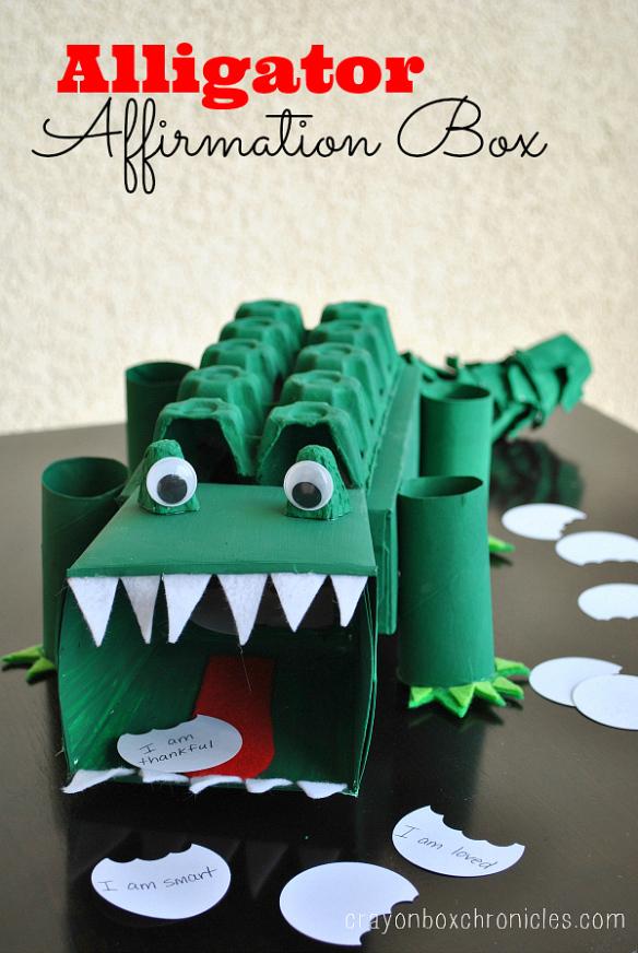 alligator-affirmation-box-showing-kids-love1