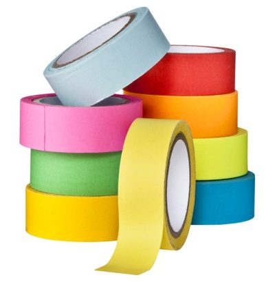 I Bet You Didn't Know Duct Tape Could Fix… Oh You're Going to Laugh