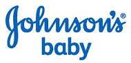 Johnsons_baby_logo