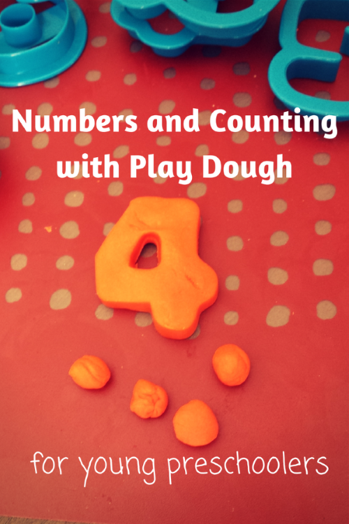 Numbers-and-Counting-with-Play-Doh_500