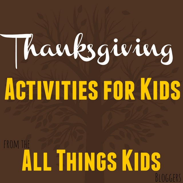 thanksgiving-activities
