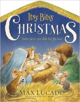 itsy-bitsy-christmas-book