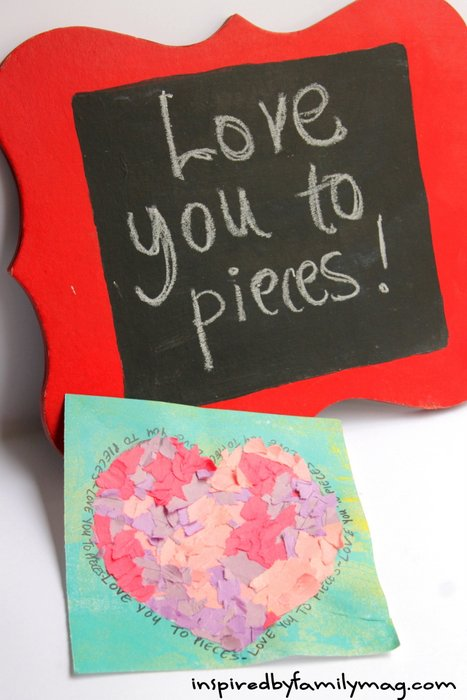 valentines day activity for toddlers