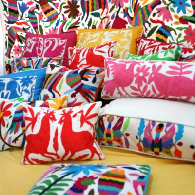 Mexico's Handicrafts: What to Buy in Mexico
