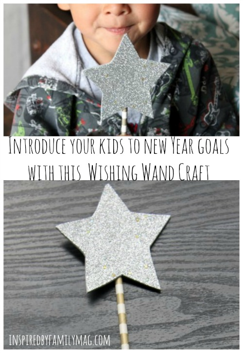 wishing-wand-craft-for-new-years