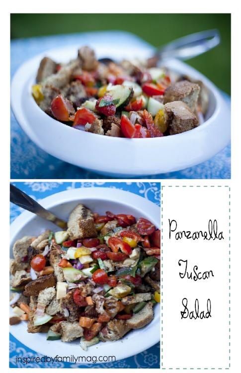 panzanella-tuscan-salad