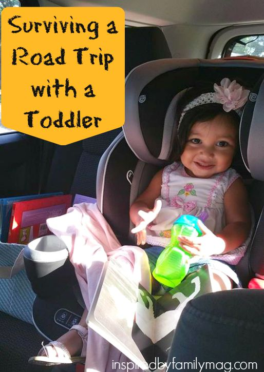 traveling with toddlers 4