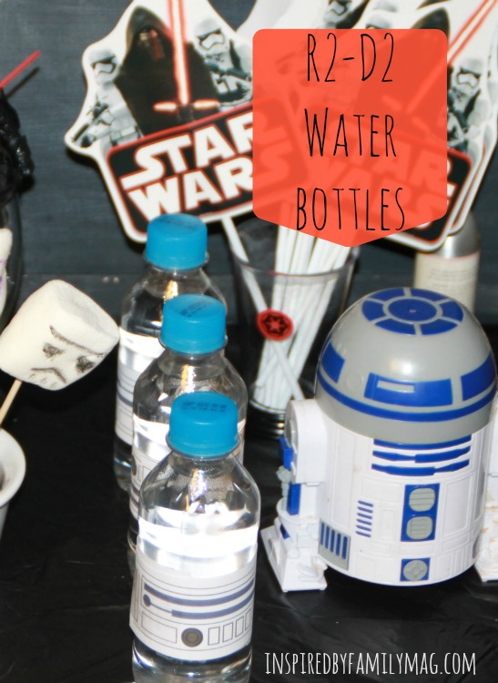 r2-d2 water