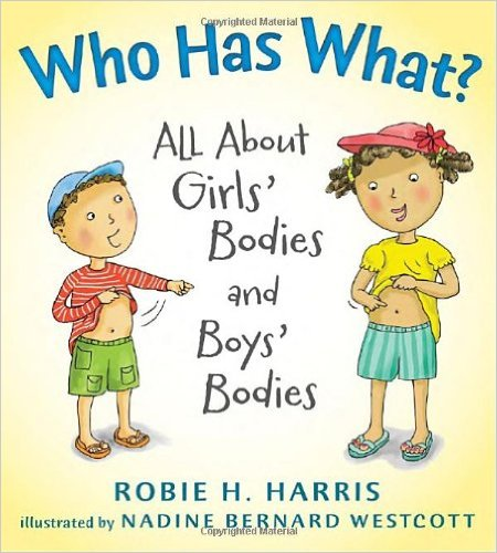 sexuality books for kids 3