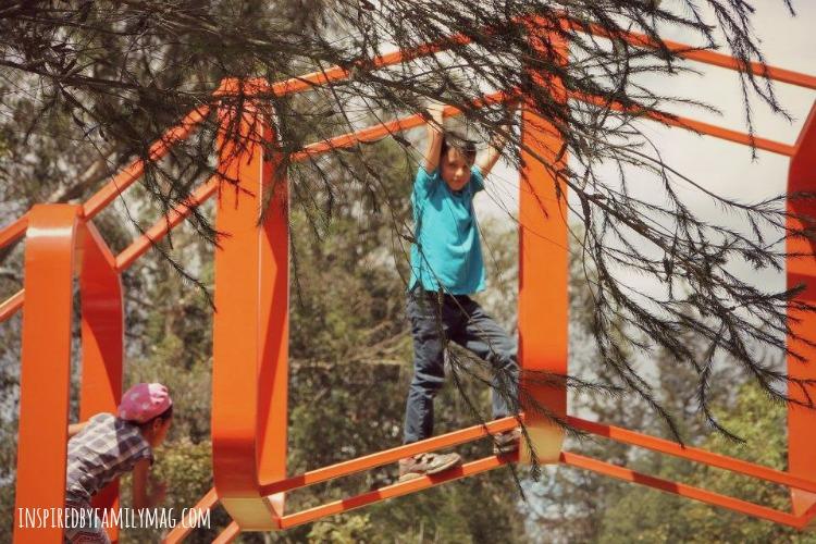 aiden playground 1