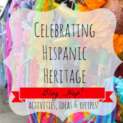 Celebrating Hispanic Heritage Across Latin America