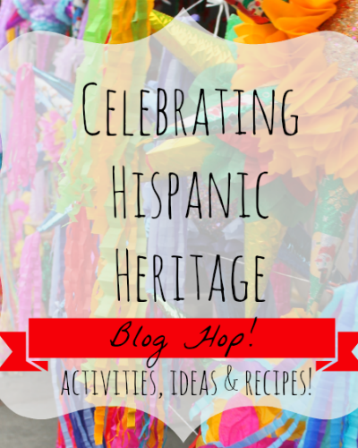 Celebrating Hispanic Heritage Across Latin America