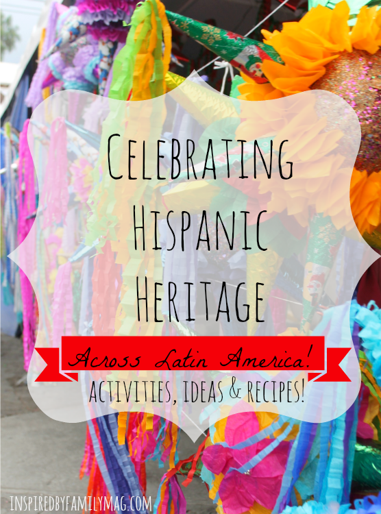 hispanic-heritage-ideas