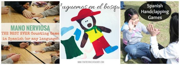 spanish-activities-2