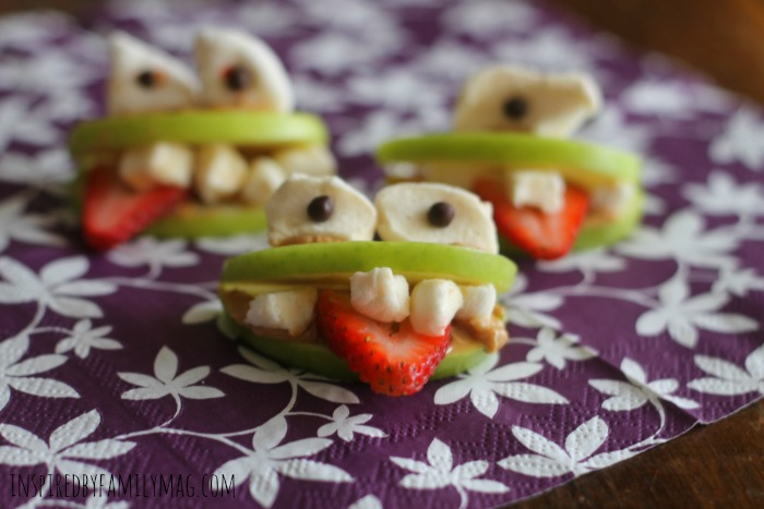 apple-silly-bites