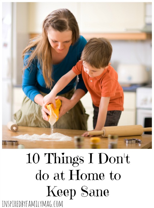 things-not-to-do-homemaking
