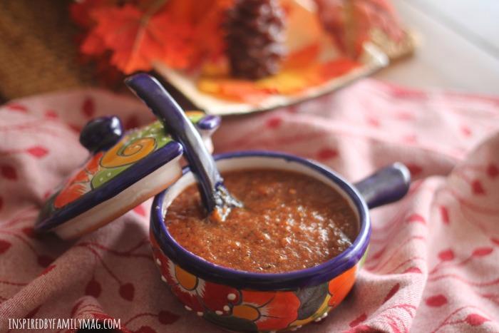 chipotle-salsa