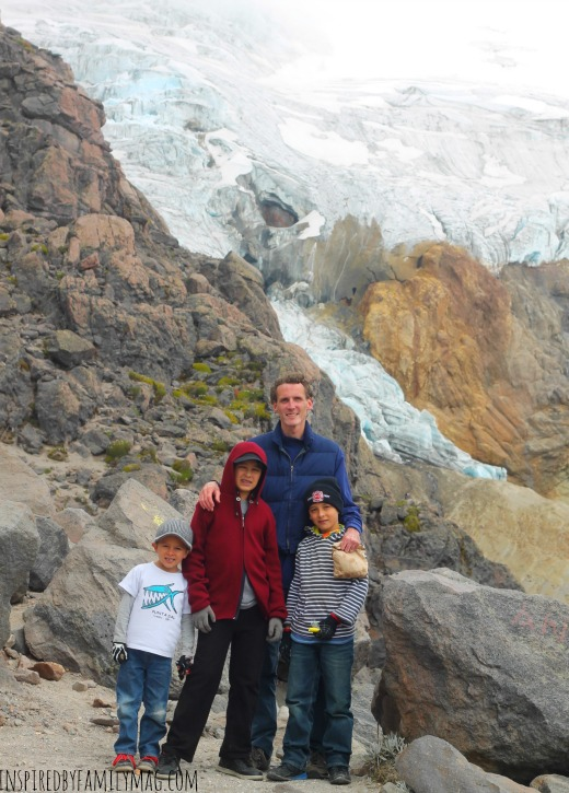 glaciers-with-the-boys
