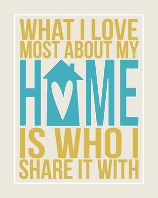 i-love-home