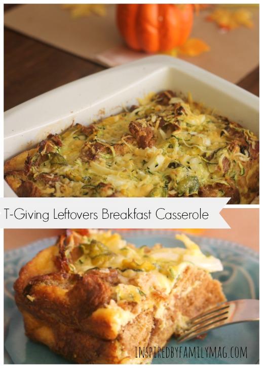 leftovers-casserole