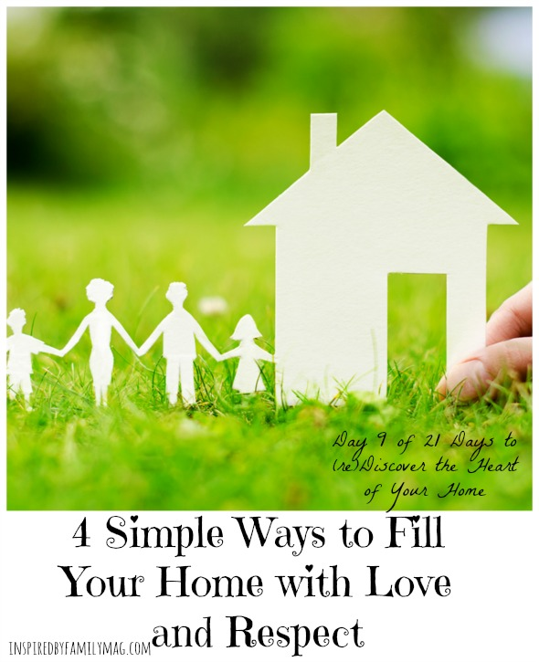 simple-ways-to-respect-in-the-home