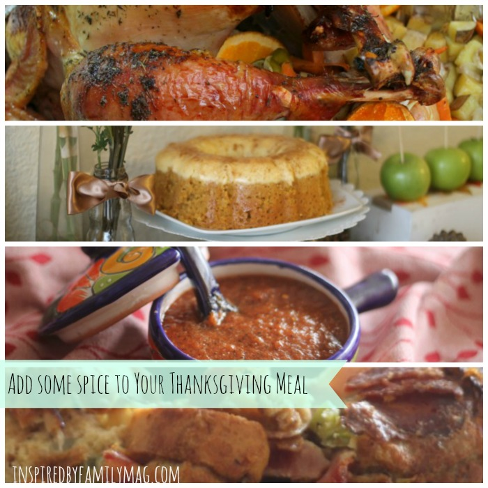 thanksgiving-menu-1