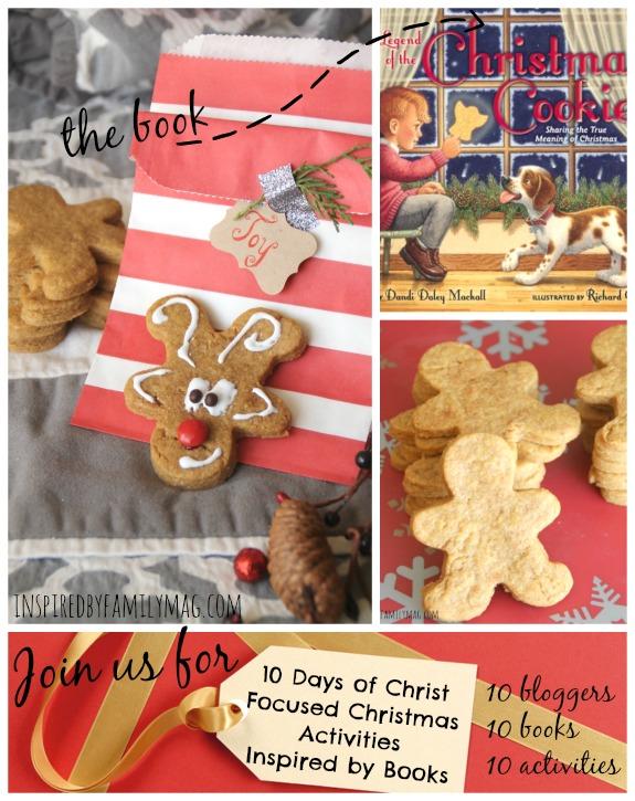 10-days-of-christ-focused-kids-activities