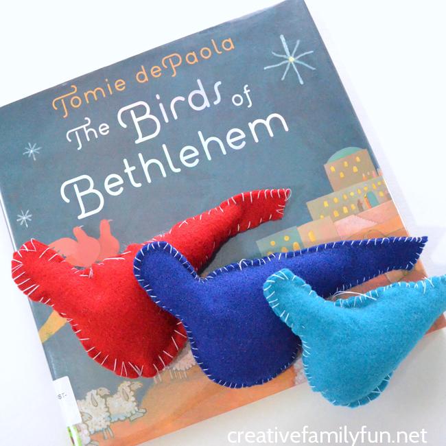 birdsofbethlehemsquarecreativefamilyfun