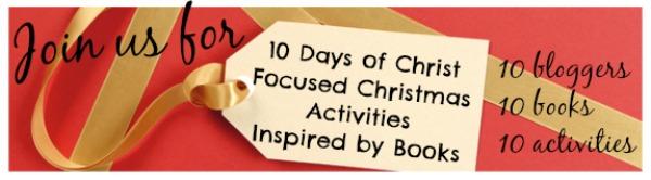 christmas-blog-hop-image