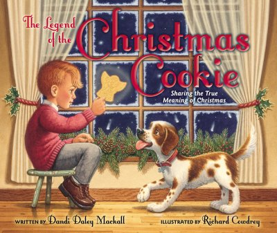 christmas-cookie-book