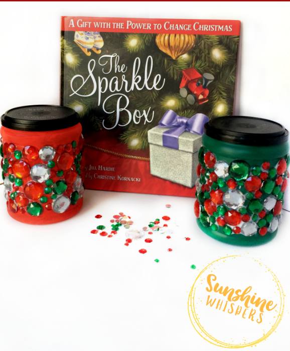 giving-heart-sparkle-box-1-2