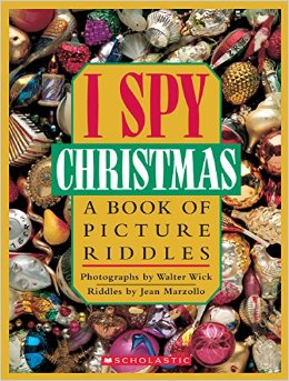 i-spy-christmas