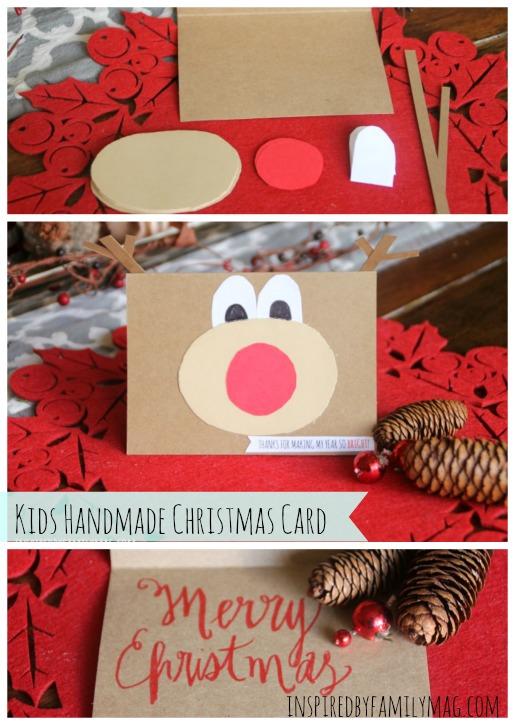 kids-handmade-christmas