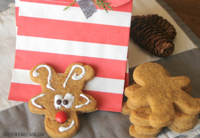 reindeer-cookies-from-gingerbread-men-2