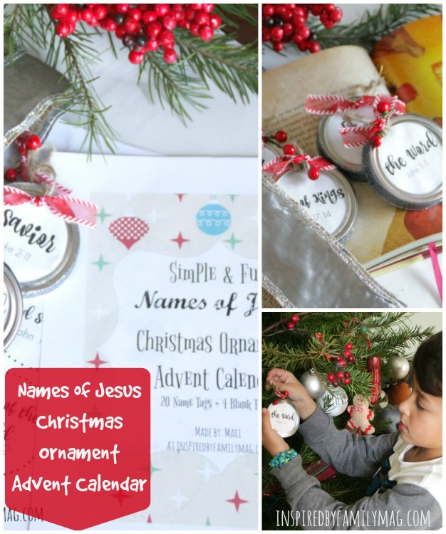 you will also find in my shop our christmas adventures reading plan and activities this advent has fun activities a christmas song and scripture reading - Simple Plan Christmas Song