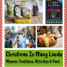 Mexican Christmas Traditions, Activities and Food Ideas